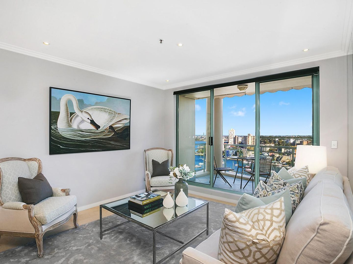 45/110 Alfred Street, Milsons Point NSW 2061, Image 1
