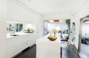 68 Victoria Street, Paddington NSW 2021