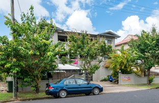Picture of 6/56 CAIRNS STREET, Cairns North QLD 4870