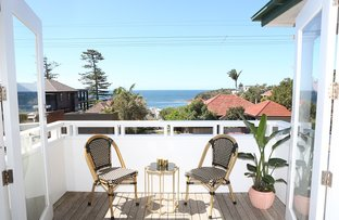 1/28 Reddall St, Manly NSW 2095