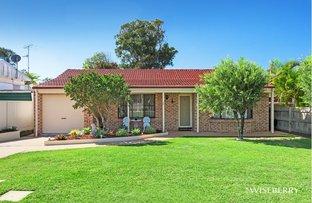 Picture of 15 Gascoigne Road, Gorokan NSW 2263