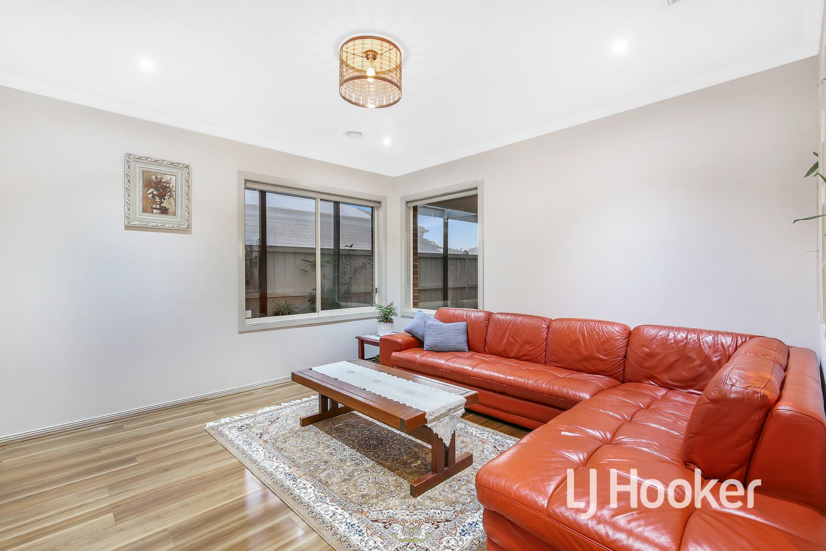 1 Marbec Place, Lyndhurst VIC 3975, Image 1