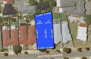 Picture of 3 Sutton Avenue, Seacombe Gardens SA 5047