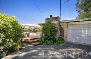 Picture of 125 Research-Warrandyte Road, North Warrandyte VIC 3113