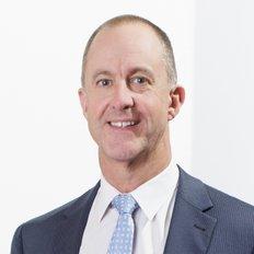 Steve Burke, Director / Auctioneer