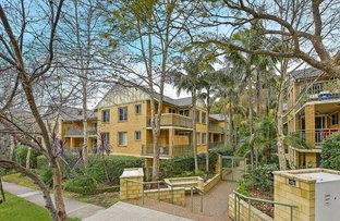 Picture of 25/21 Water Street, Hornsby NSW 2077