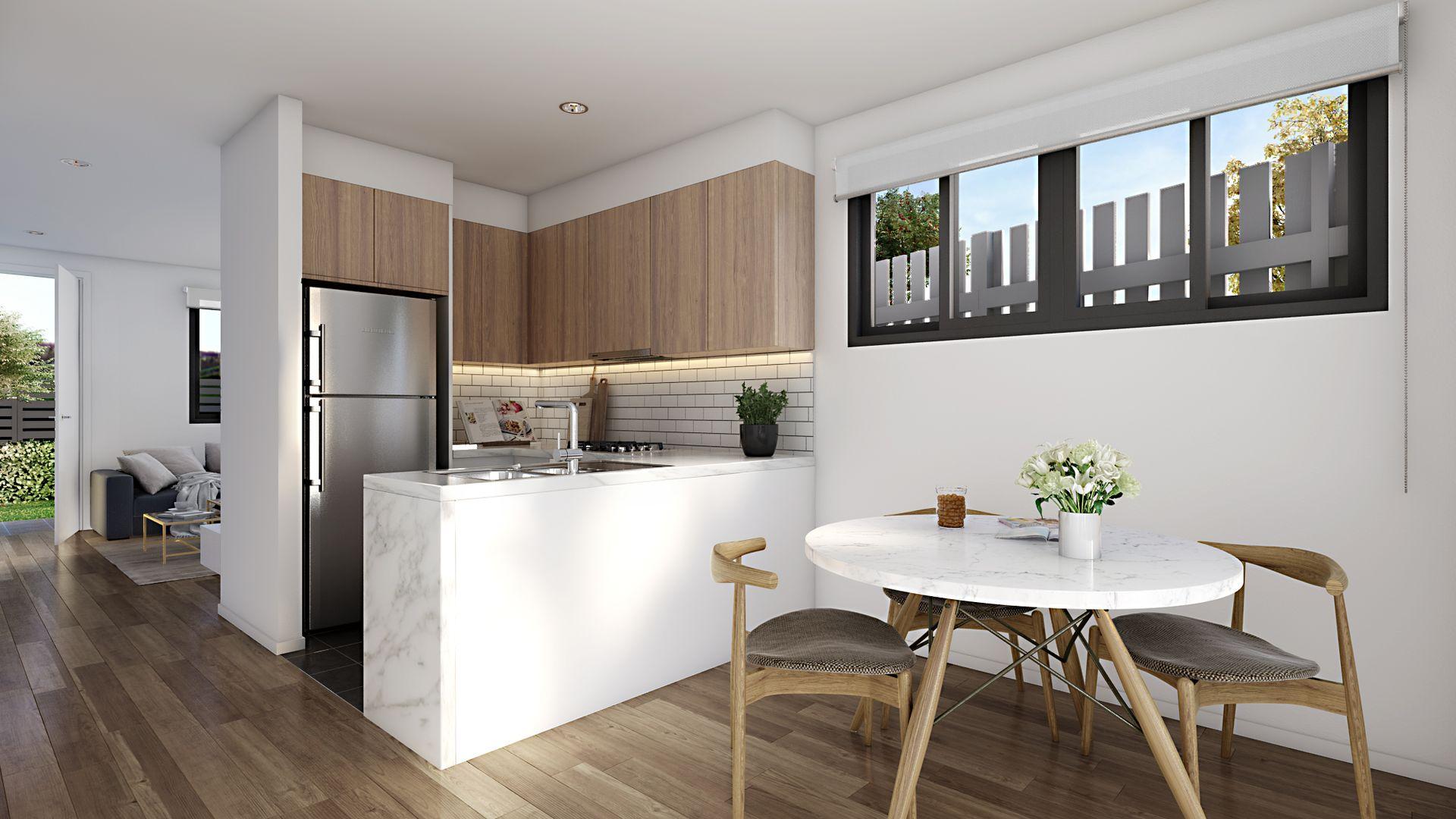 15 Casula Road, Casula NSW 2170, Image 1