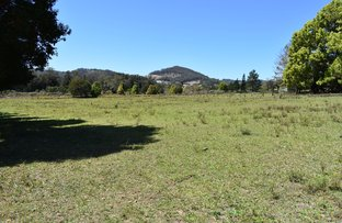 Picture of Lot 1 Upper Warrell Creek Road, Congarinni NSW 2447