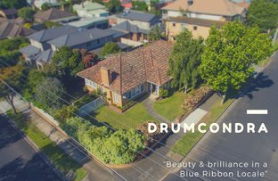 53 Melbourne Road, Drumcondra VIC 3215