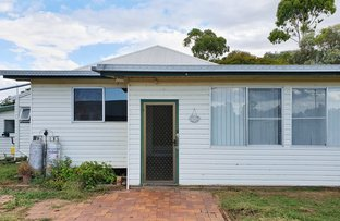 Picture of 3 Raff Street, Allora QLD 4362