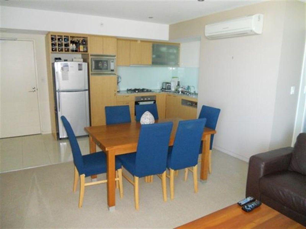 40/132 Terrace Road, Perth WA 6000, Image 1