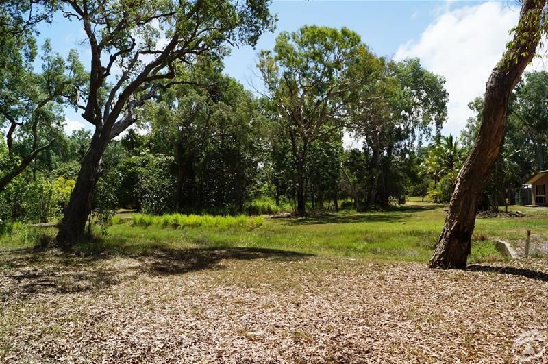 5 (Lot 5) Miran Khan Drive, Freshwater Point QLD 4737, Image 2