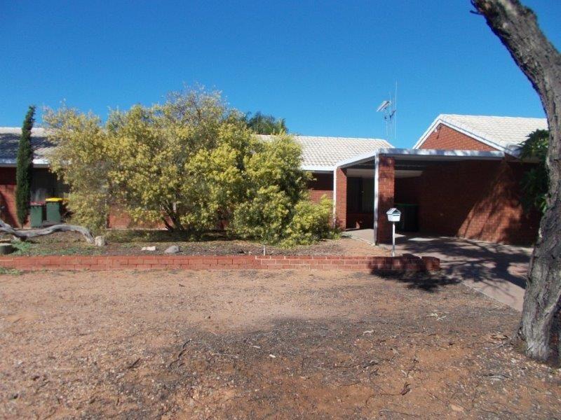 Unit 2/8 Pine Street, Port Augusta SA 5700, Image 2