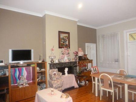 42 Marsden, Boorowa NSW 2586, Image 1