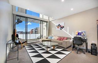 32/37 Morley Avenue, Rosebery NSW 2018