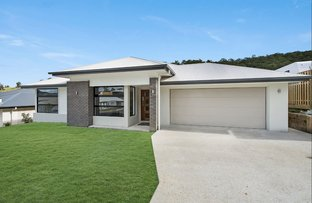 Picture of 98 Burley Griffin Drive, Maudsland QLD 4210