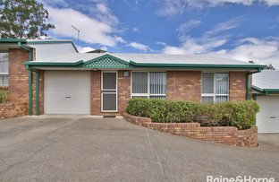 Picture of 3/61 Queen Street, Goodna QLD 4300