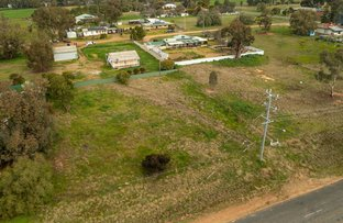 Picture of 2 Bull Street, Currawarna NSW 2650