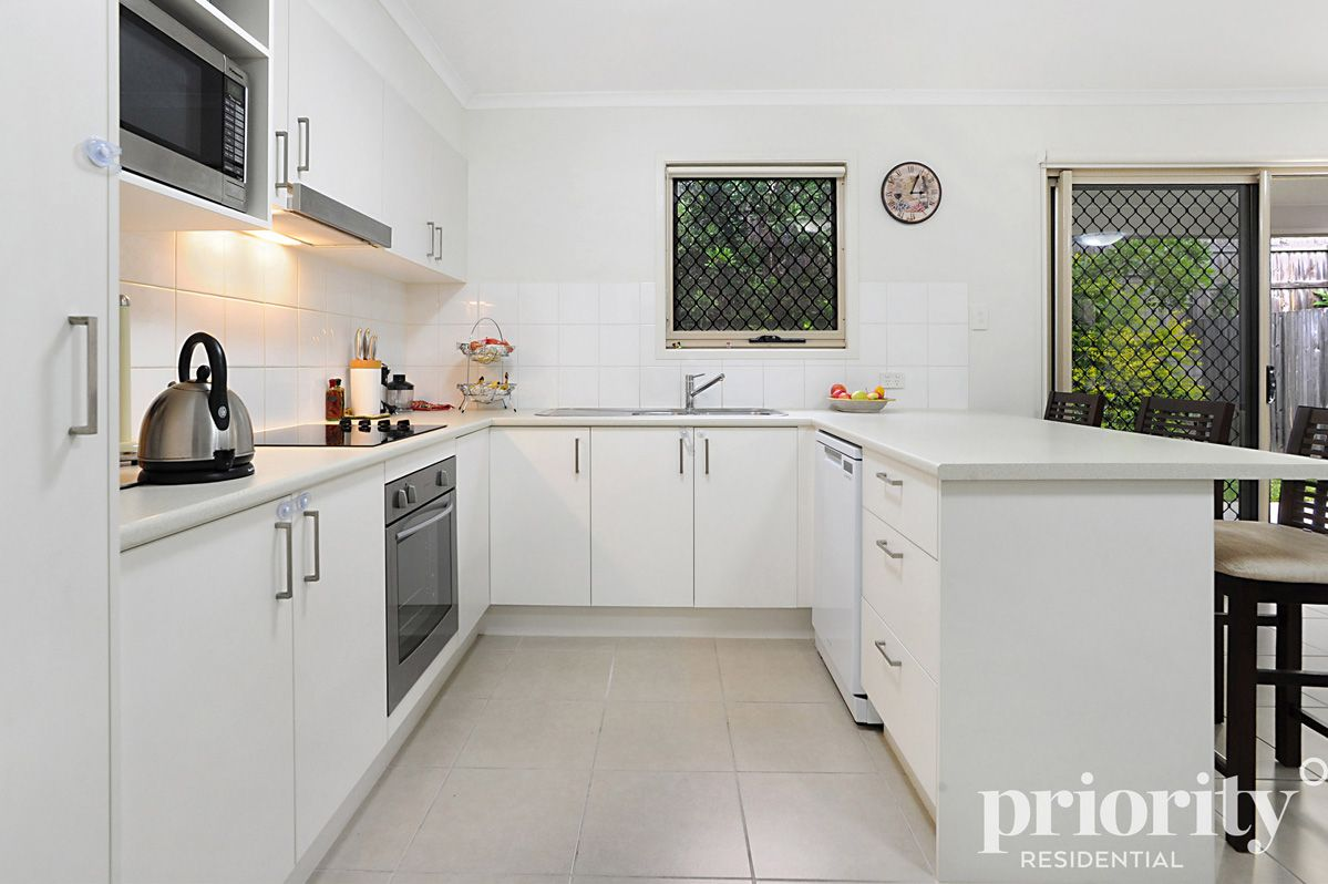 23/21 Lacey Road, Carseldine QLD 4034, Image 2
