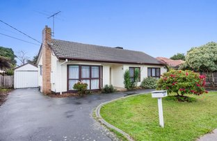 Picture of 37 McMahons Road, Ferntree Gully VIC 3156
