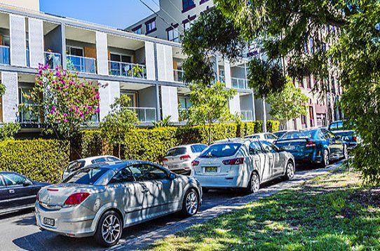 32-42 Rosehill, Redfern NSW 2016, Image 0