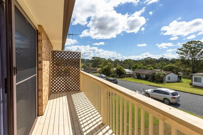 Picture of 10/24 Summerville Street, WINGHAM NSW 2429