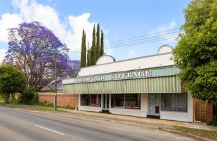 Picture of 66 East Street, Guildford WA 6055