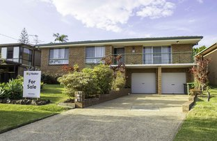 Picture of 14 Murray Drive, Coffs Harbour NSW 2450