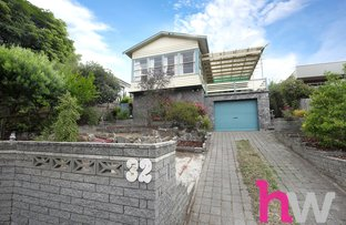 Picture of 32 Bellevue Avenue, Highton VIC 3216