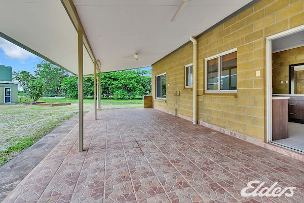 2336 Arnhem Highway, Marrakai NT 0822, Image 2