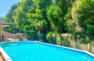 Picture of 33 Worland Drive, Boambee East NSW 2452