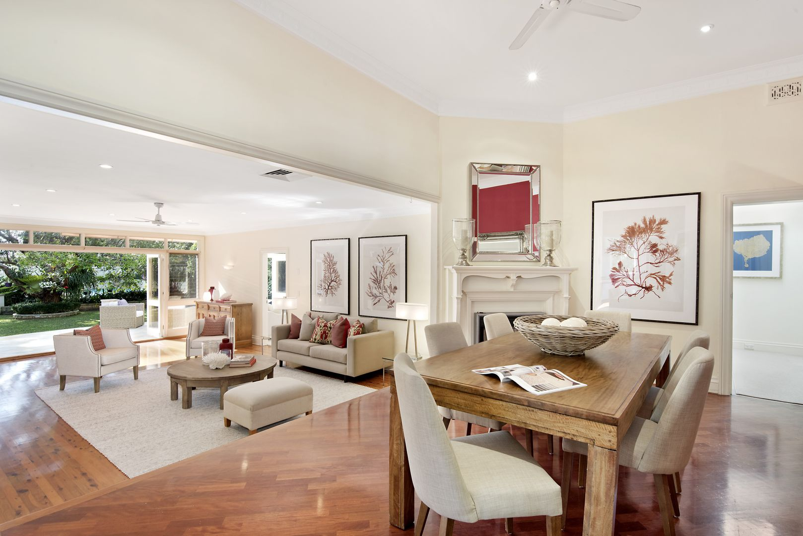 82 Chelmsford  Avenue, Lindfield NSW 2070, Image 2