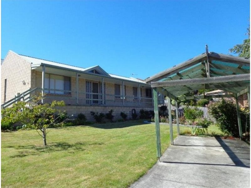 23 Cuthbertson Place, Lenah Valley TAS 7008, Image 2
