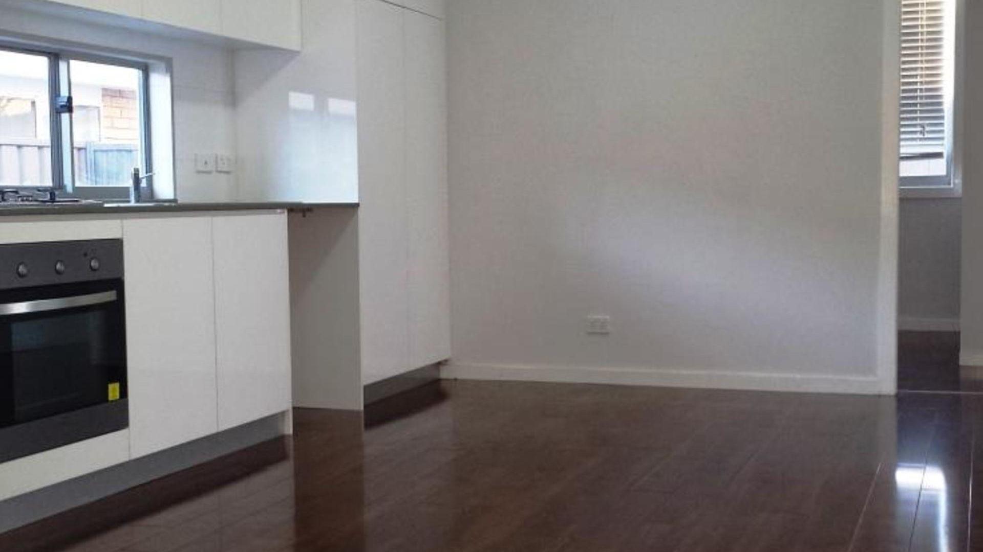206 Carpenter Street, St Marys NSW 2760, Image 2