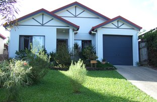 Picture of 13 Sophie Cl, Brinsmead QLD 4870