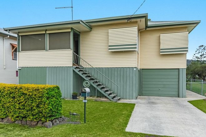 Picture of 104 Diadem Street, LISMORE NSW 2480