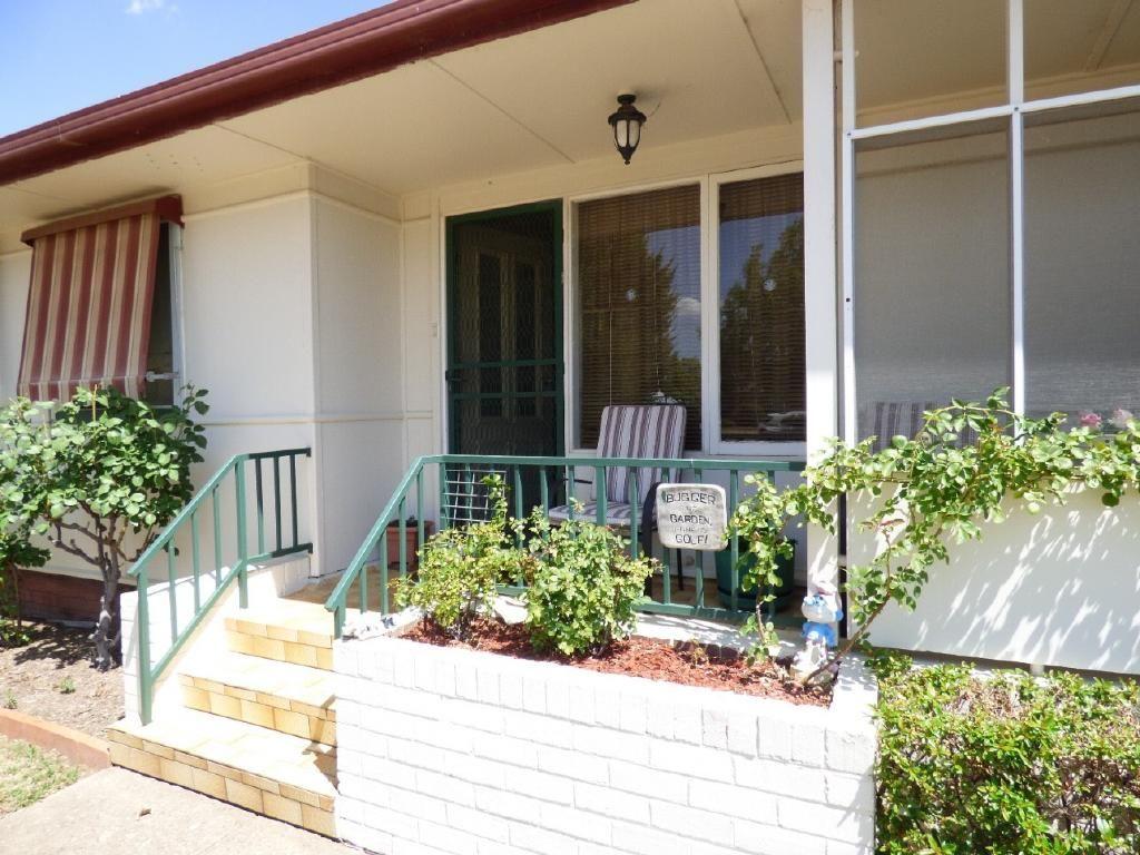 51 Centenary Avenue, Cootamundra NSW 2590, Image 1