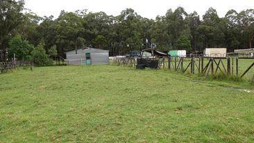 169 Gannett Road, Nowra Hill NSW 2540, Image 2