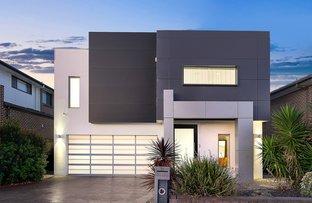 Picture of 31 Sherrard Avenue, Elizabeth Hills NSW 2171