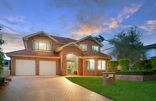 Picture of 11 Nioka Place, Caringbah NSW 2229
