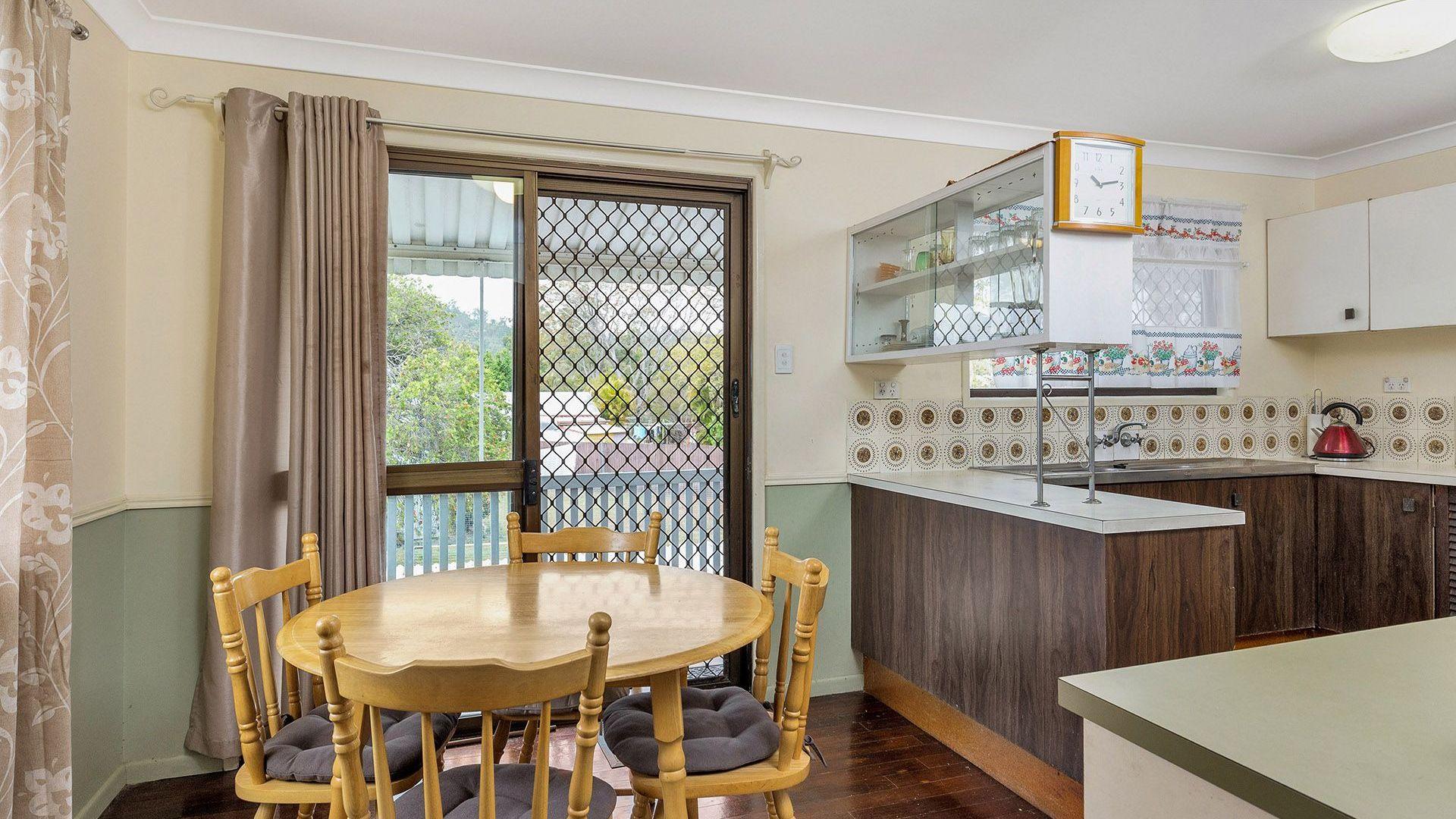 1076 Samford Road, Keperra QLD 4054, Image 2