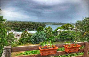 Picture of 68 Adelaide Street, Tweed Heads NSW 2485
