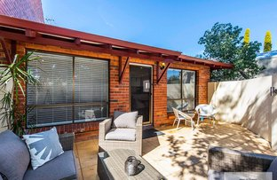 Picture of 8/233 Onslow Road, Shenton Park WA 6008
