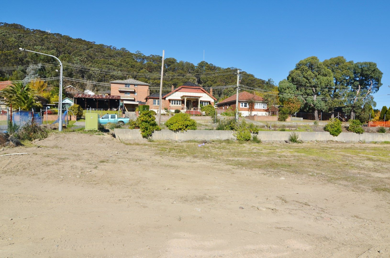 4 Cura Close, Lithgow NSW 2790, Image 0