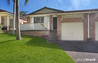 Picture of 36B Duffys Road, Terrigal NSW 2260