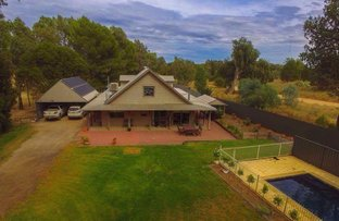 Picture of 440 Todds Rd, Deniliquin NSW 2710