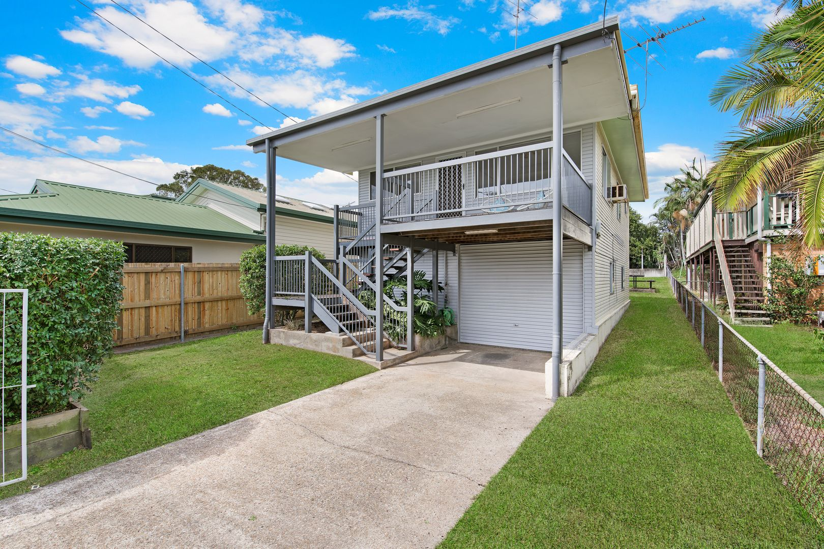 240 Scarborough Road, Scarborough QLD 4020, Image 0