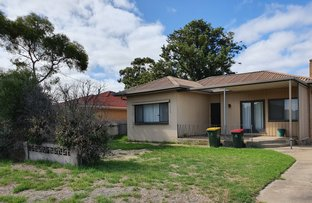 Picture of 418 Beach Road, Hackham West SA 5163