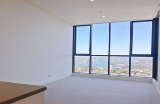 Picture of 1502/150 Pacific Highway, North Sydney NSW 2060