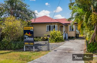 Picture of 16 Duke Street, Cannon Hill QLD 4170